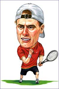 photos Lleyton-Hewitt